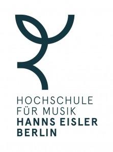 hfm_logo_600dpi_rgb