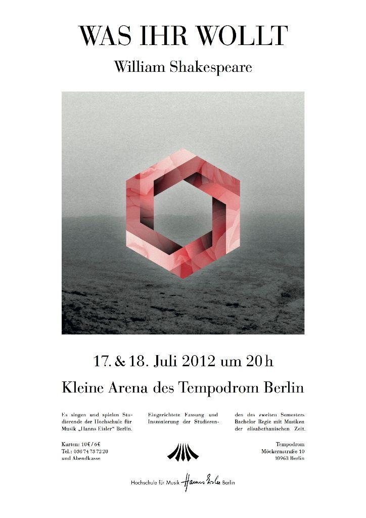 Plakat_was_ihr_wollt (1)